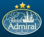 Destination TV: Hotel Admiral