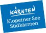 Destination TV: Klopeiner See