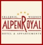 Destination TV: Hotel Alpenroyal