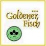 Destination TV: Hotel Goldener Fisch