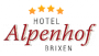 Destination TV: Hotel Alpenhof Brixen