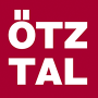 TV Channel: Ötztal Tourismus